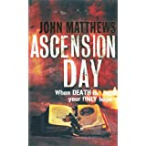 Ascension Dayby John Matthews