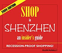 Hot Sale Shop in Shenzhen - An Insider's Guide 2009