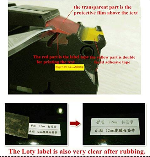 desertcart Oman: Loty Label | Buy Loty Label products online