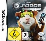 GForce  Agenten mit Biss