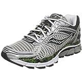Saucony Men's ProGrid Triumph 8 Running Shoe