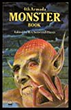 The Fourth Armada Monster Book (No. 4) (0006913822) by Chetwynd-Hayes, R.