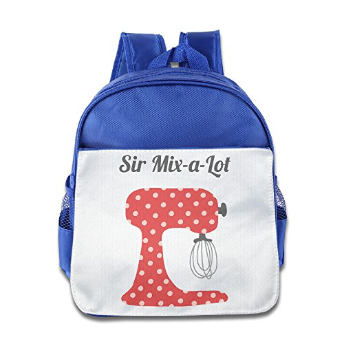 in-trouble-listen-to-the-story-baby-boys-girls-preshool-schoolbag-royalblue