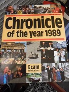 clifton chronicles book 7 pdf