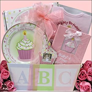 Best Gift Ideas For Babys First Birthday Under 100 Other Than