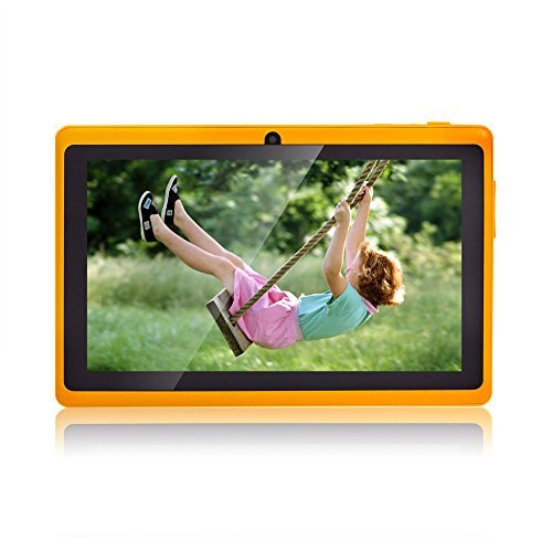 JEJA-7-Zoll-Android-Google-Tablet-PC-422-8GB-WiFi-Dual-Core-Dual-Camera-Capacitive-Touch-Screen-Allwinner-A23-DDR3-15GHz-512MB