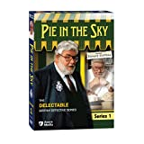 Pie in the Sky Series 1by Richard Griffiths