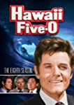 Hawaii Five-O - The Complete Eighth S...