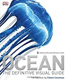 img - for Ocean book / textbook / text book