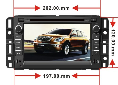 2008 buick enclave radio wiring diagram I Have An 87 Grand – 2012 Buick Enclave Wiring Diagram