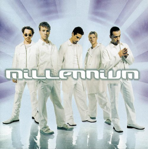 Backstreet Boys - Hits - Zortam Music