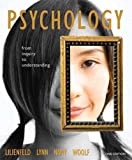 img - for Psychology: From Inquiry to Understanding (2nd Edition) book / textbook / text book