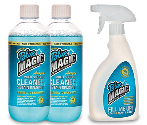 blue-magic-pack-multi-purpose-cleaner-official-manufacturer