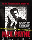 Max Payne [Download]