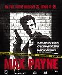 Max Payne [Online Game Code]