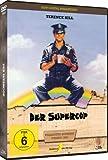 DER SUPERCOP [IMPORT ALLEMAND] (IMPORT) (DVD)