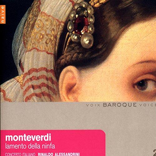madrigali-amorosi-no-1-sonnet-by-marino-part-i-altri-canti-di-marte-e-di-sua-schiera