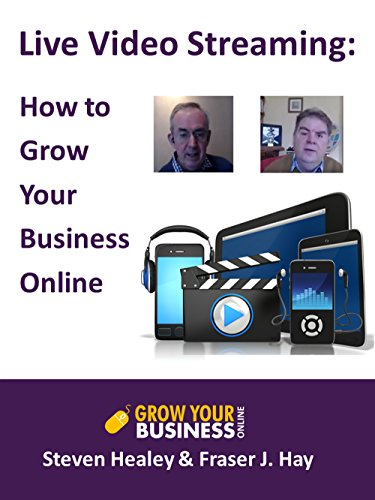 live-video-streaming-how-to-grow-your-business-online