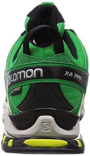 Salomon XA Pro 3D GTX Herren Trekking