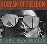 A Dream Of Freedom (Booklist Editors Choice. Books for Youth (Awards))