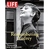Life: Remembering Audreyby Editors of Life