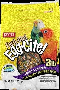 Cheap BND 389595 KAYTEE PRODUCTS INC – Forti-diet Egg-cite 100032228 (BND-BC-BC389595)