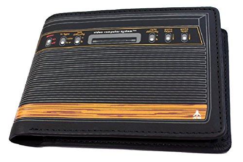 atari-2600-official-console-wallet