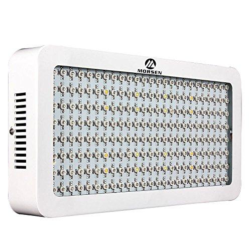 Morsen-1200W-Led-Grow-Light-Full-Spectrum-Panel-Lamp-200X6W-Led-Chip-for-Hydroponics-Indoor-Medical-Plants-Veg-Flower-Bloom