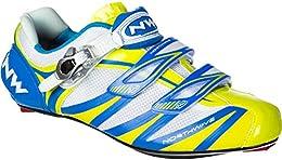 Northwave Men s Evolution SBS Cycling Shoe