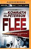Flee (Chandler Series)