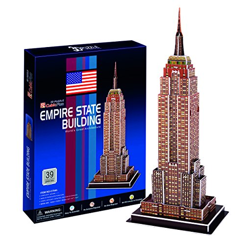 cubic-fun-c704h-3d-puzzle-empire-state-building-new-york-usa