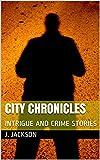 City Chronicles