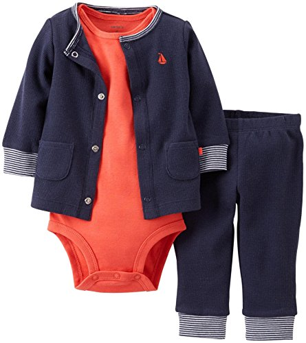 Cloth Potty Training Pants For Boys