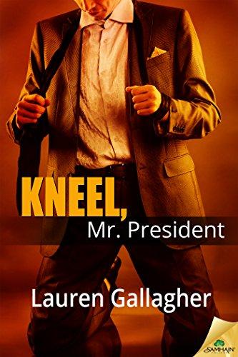 kneel-mr-president