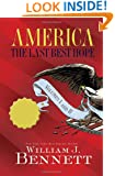 America: The Last Best Hope Volumes I and   II Box Set