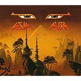 Aurapar Asia