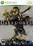 Darksiders(輸入版:アジア)