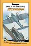 img - for Scramble! (Tales of the RAF) book / textbook / text book