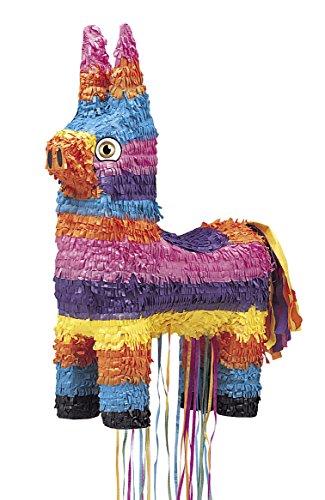 Partygram - Piñata burro (6522)