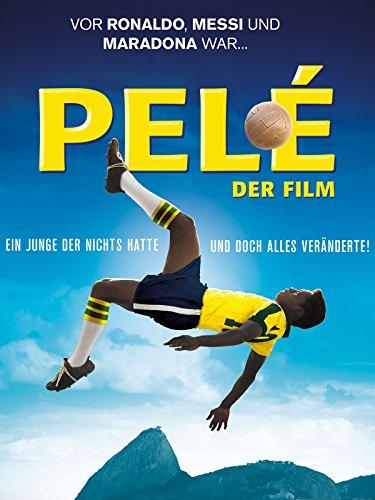 pele-der-film