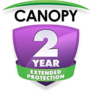 Canopy 2-Year Home Improvement Extended Protection Plan ($200-$250)