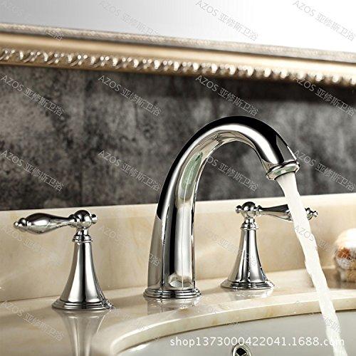 furesnts-moderne-home-kuche-und-bad-armatur-continental-3-loch-heisse-und-kalte-waschbecken-waschbec