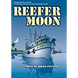 Reefer Moon