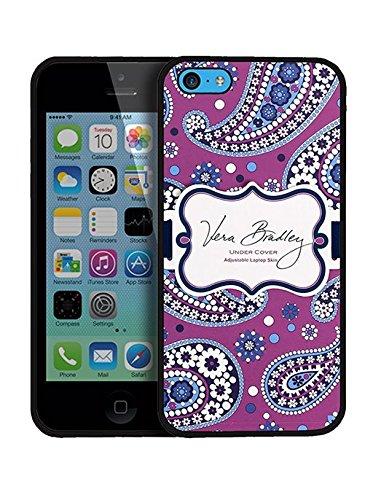 vera-bradley-iphone-5c-coque-case-waterproof-brand-vera-bradley-iphone-5c-etui-pour-telephone-vera-b