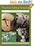 Practical Sheep Keeping
