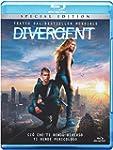 Divergent - Edizione Limitata O-card