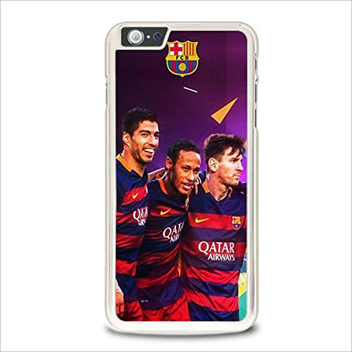 trio-msn-barcelona-case-for-iphone-6-iphone-6s