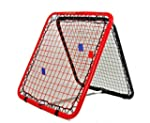 CRAZY CATCH Wildchild Rebound Net (93...