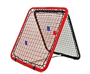 CRAZY CATCH Wildchild Rebound Net (93cm x 93cm)