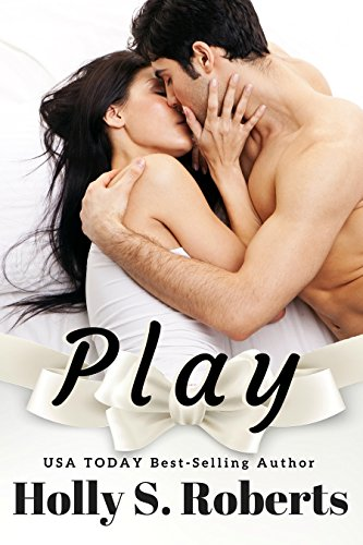 play-new-adult-sports-romance-completion-book-1